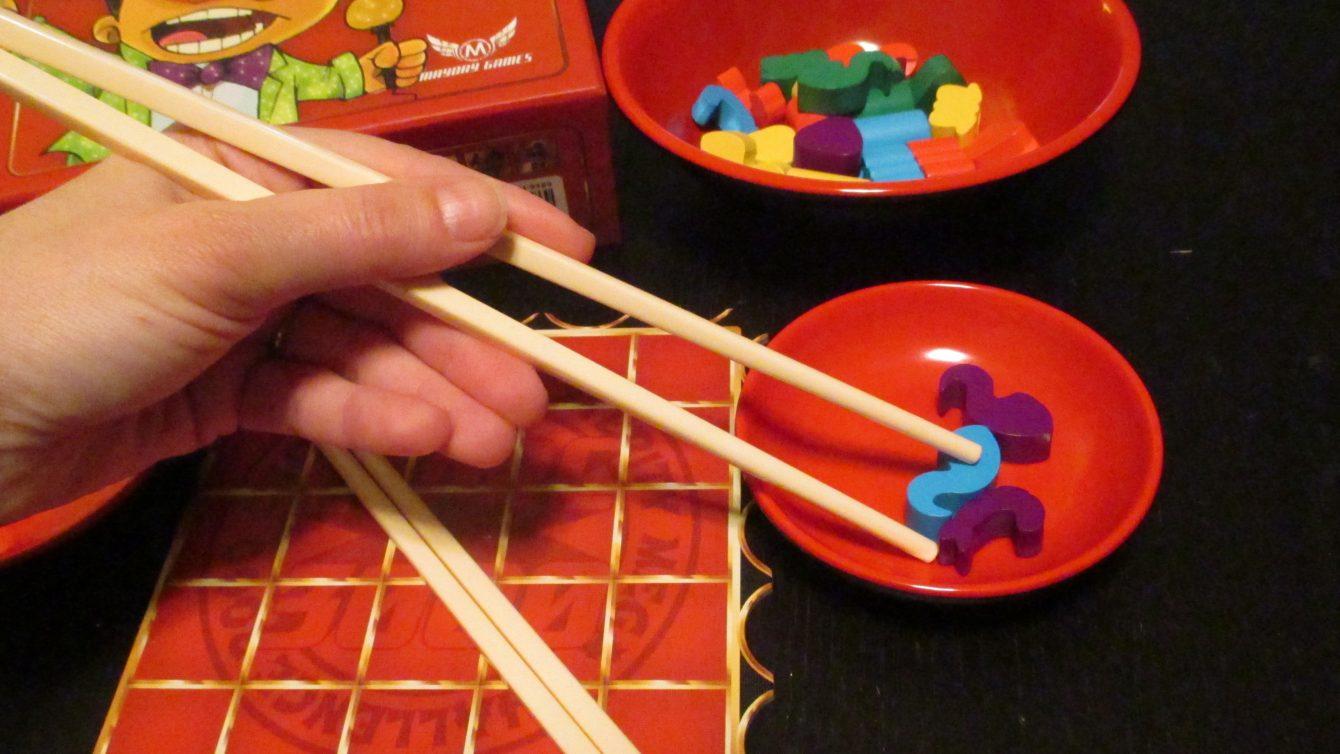 Chopstick4