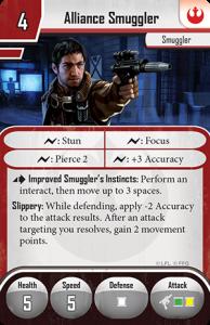 alliance-smuggler-elite