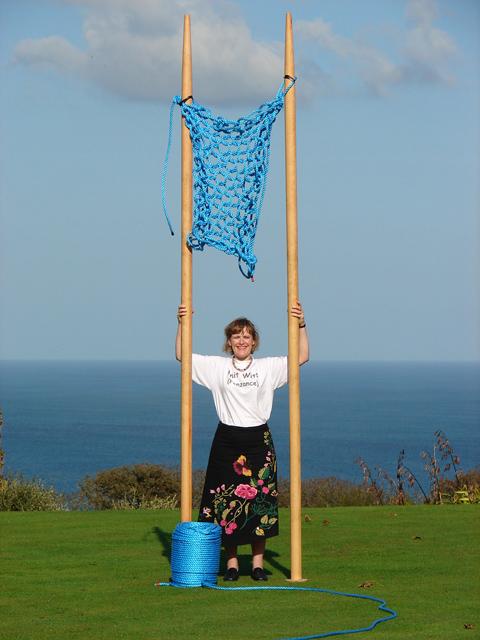 Guinness_World_Record_Knitting_Needles