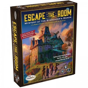 ThinkFun+Escape+the+Room-BoxShot