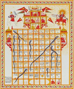 800px-Snakes_and_Ladders