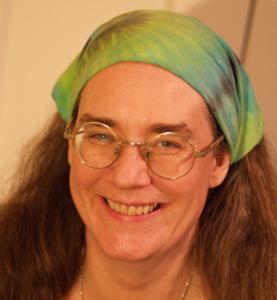 Kristin Looney