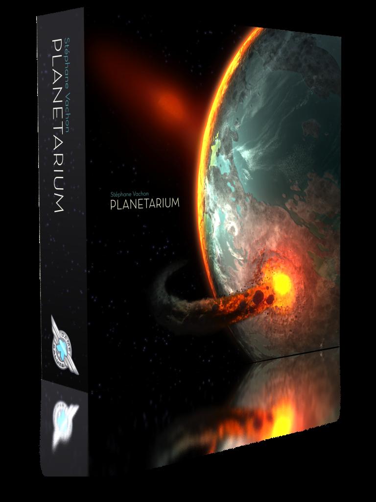 PlanetariumBox_Ready
