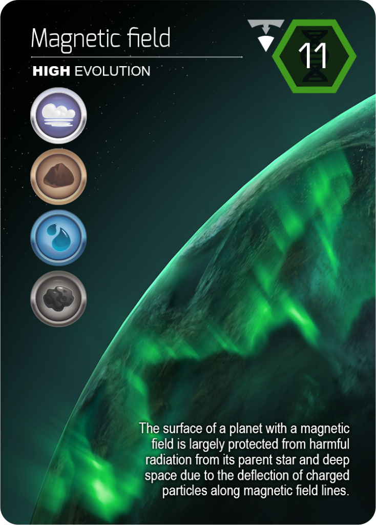 Planetarium_SampleCard_0004_Layer-3