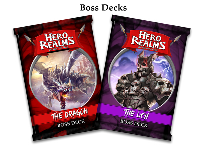 hero realms3