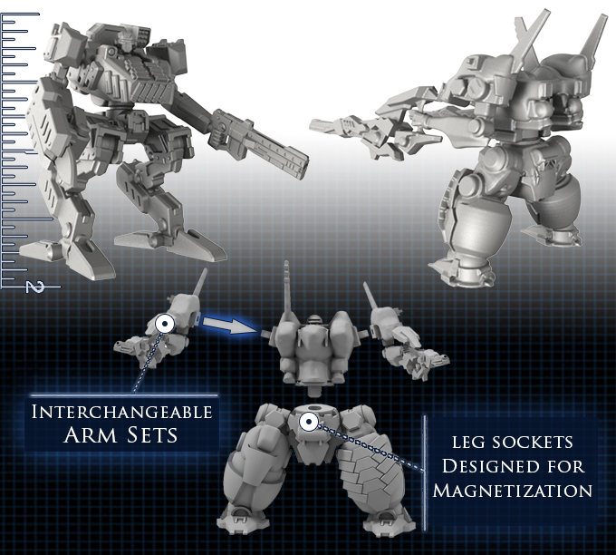 2-mechs-and-assembly-6