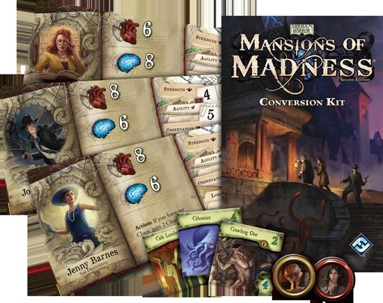 mad20_conversion-kit_sample