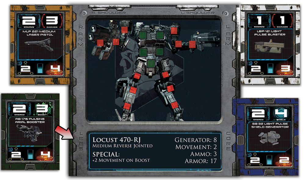 web-mech-sheet-and-cards-example