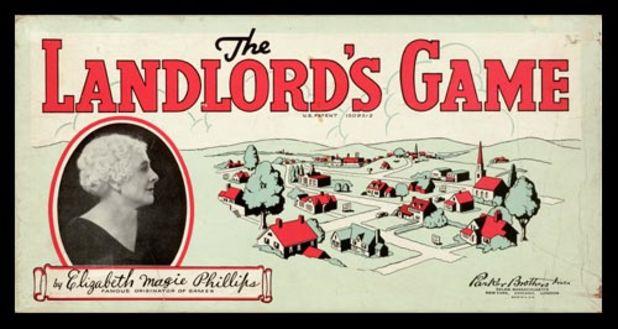 landlords-game