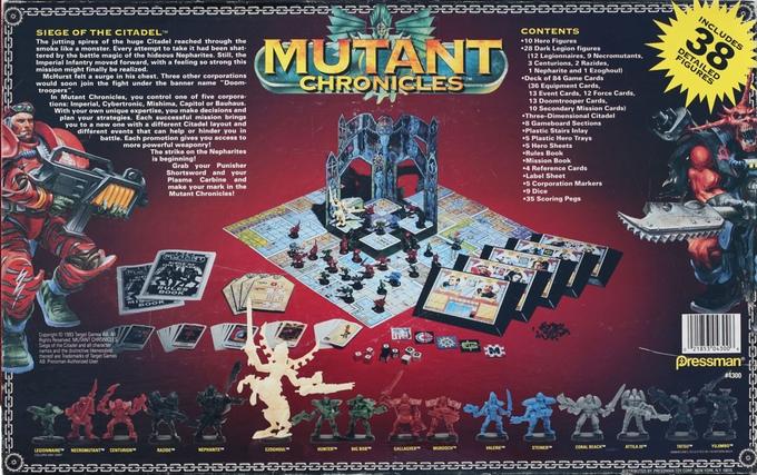 mutantchronicles2