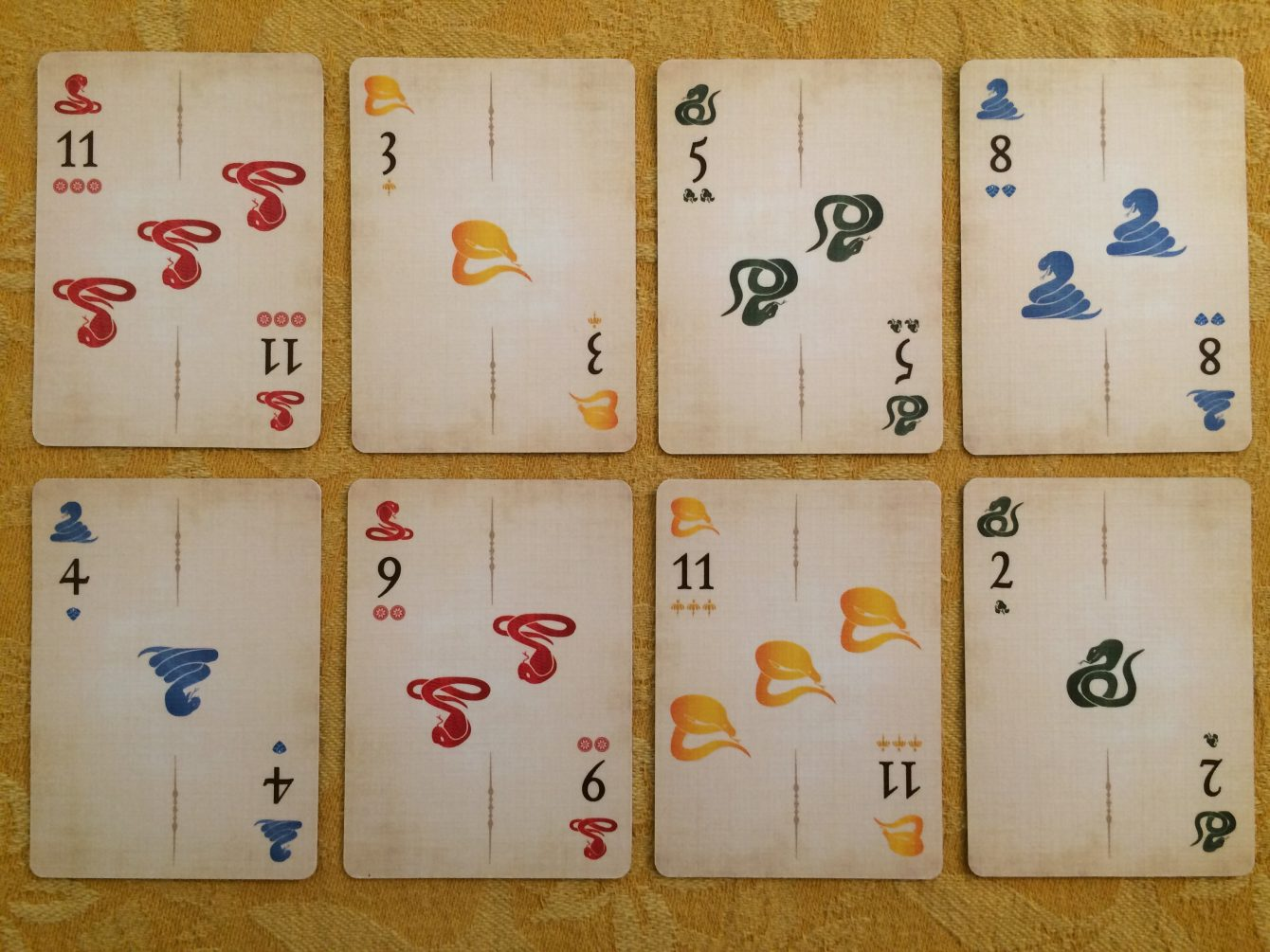 cobras-by-cardboard-edison-cards