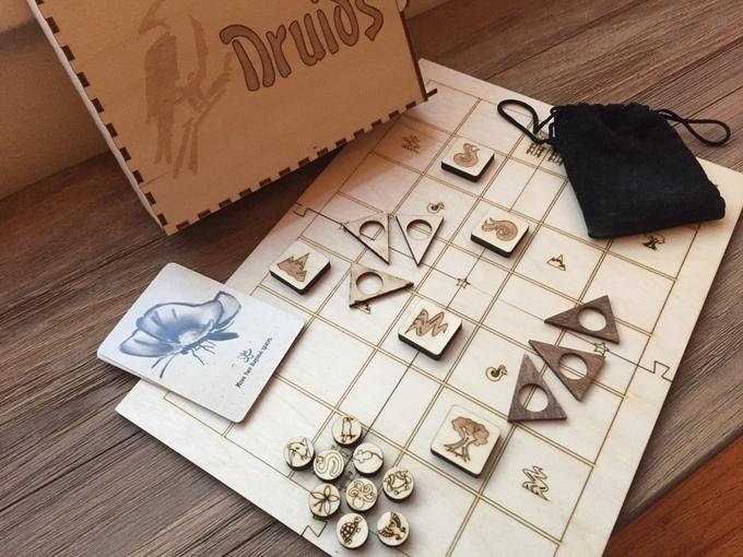 druids-2