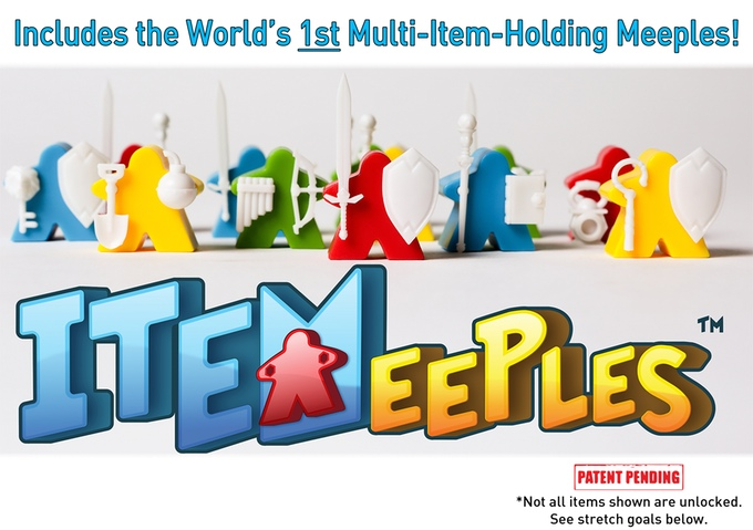 tiny-epic-quest-meeples