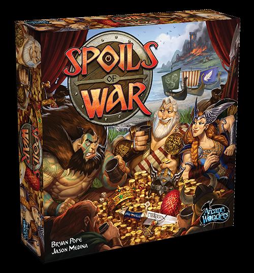 spoils-of-war