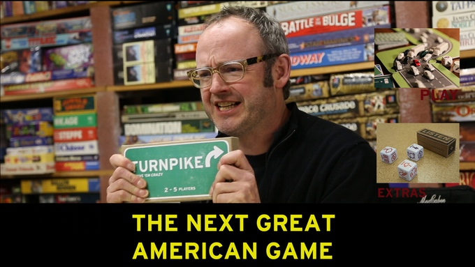 next-great-american-game