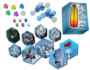 dicey peaks board game