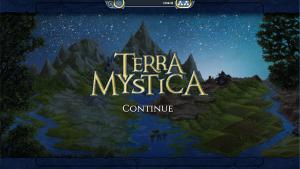 terra mystica app