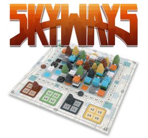 skyways kickstarter