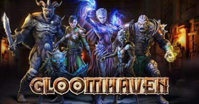 gloomhaven title