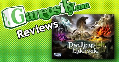 Dwellings of Eldervale Review